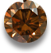 Brown Diamonds
